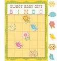 Creative Converting 6.5in.W x 10in.H Happi Tree Bingo Game