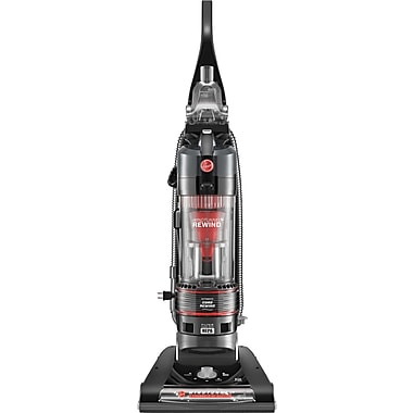 Hoover WindTunnel® 2 Rewind Bagless Upright Vacuum