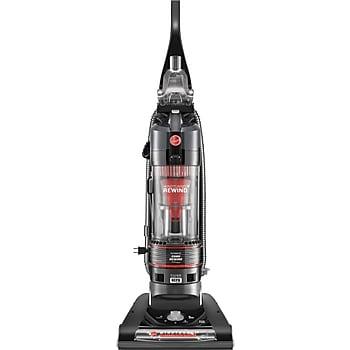 Hoover UH70821PC WindTunnel Upright Vacuum