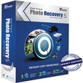 Stellar Phoenix Photo Recovery in.Legacy Editionin. for Windows (1 User) [Download]