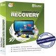 Stellar Phoenix Windows Data Recovery Home in.Legacy Editionin. for Windows (1 User) [Download]