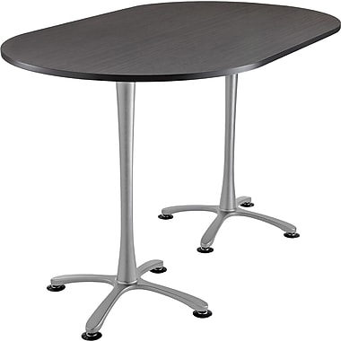 Safco® Cha Cha Standing Table 84