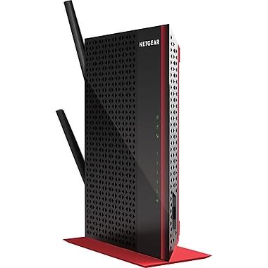 Netgear AC1200 Wi-Fi Range Extender, 802.11ac Dual Band Gigabit