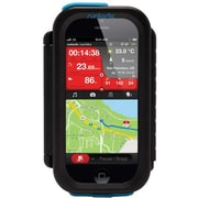 Runtastic Bike Case iPhone 4/4s/5 Black