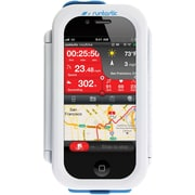 Runtastic Bike Case iPhone 4/4s/5 White