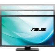 """Asus (PB287Q), 28"""" 4K UHD monitor"""