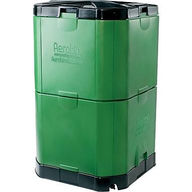 Aerobin 400 Composter