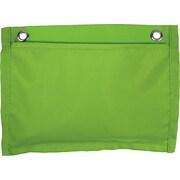 Carson-Dellosa Board Buddies Pocket Charts, Lime