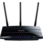 TP-LINK AC1750-Wireless Dual Band Gigabit Router (Archer C7)