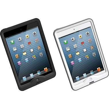LifeProof® Nuud Cases For iPad Mini