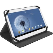 "Targus Kickstand Case For Samsung Galaxy Tab 10.1"", Black"