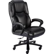 Staples Glenvar™ Big & Tall Chair