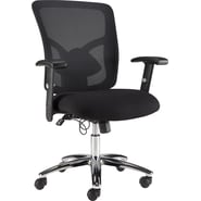 Staples Hazen™ Task Chair