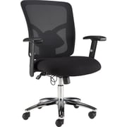 Staples® Hazen Mesh Task Chair