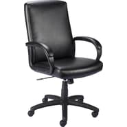 Staples Pennock™ Managers Chair