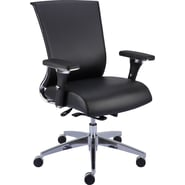 Staples® Professional 1100 Series Chairs