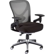 Staples® Professional Series 1200TM Chair