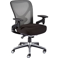Staples Professional Series 1200TM Chair