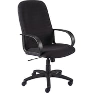 Staples Vance™ Manager Chair