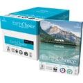 Domtar EarthChoice® FSC-Certified Copy Paper, 20 lb., 8-1/2in. x 11in.