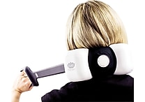 Pure Therapy Neck & Shoulder Massager