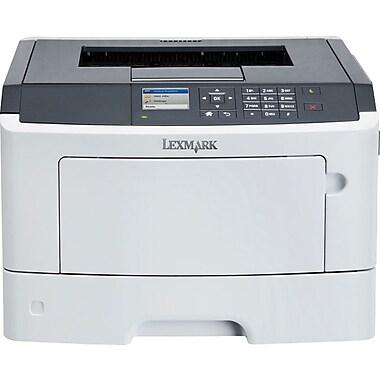 Lexmark™ MS315dn 35S0160 Black and White Laser Printer