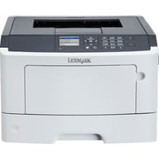 Lexmark™ MS315dn 35S0160 Black and White Laser Printer