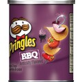 Pringles BBQ Potato Chips 1.41 oz.