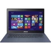 Asus® 90NB0191-M00650 13.3 Ultrabook, Intel® i7-4558U Dual-Core™ 2.8GHz 4MB