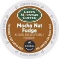 Keurig® K-Cup® Green Mountain® Mocha Nut Fudge Coffee, 24/Pack
