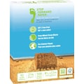 Step Forward 80% Wheat Straw FSC-Certified Copy Paper, 21 lb., 8-1/2in. x 11in., Ream