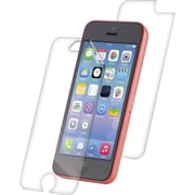 Apple iPhone 5C Full Body invisibleSHIELD Screen Protector