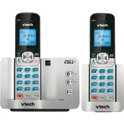 VTECH DS6521-2 2 Handset Connect to Cell® Answering System
