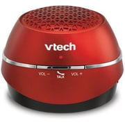 VTECH MA3222-16 Wireless Bluetooth and DECT Speaker