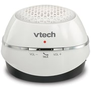 VTECH MA3222-17 Wireless Bluetooth and DECT Speaker