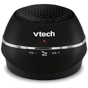 VTech MA3222 Wireless Bluetooth and DECT Speaker