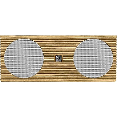 Soundfreaq Double Spot Bluetooth Speaker with Rechargeable Battery