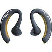 Jabra Sport + Bt Stereo Headst