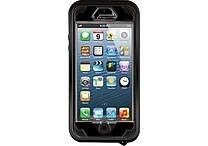 Hypercel Naztech Vault Waterproof Cover for iPhone 5/5s