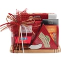 Cutting Board Gift Set