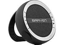 Braven Mira Bluetooth Wireless Speaker
