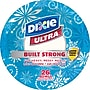 Dixie® Ultra Holiday Bowl, 20 oz., 26/Pack