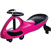 Lil' Rider Wiggle Car Ride On
