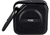 TDK Trek Micro Wireless Speaker
