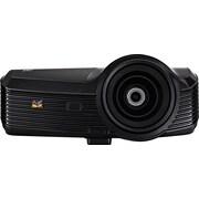 Viewsonic PJD7533W WXGA 4000 Lumens DLP Projector
