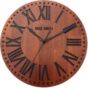 Westclox Big Ben Wall Clock