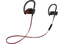 Beats by Dr. Dre Powerbeats 2 Wireless In-Ear Headphones, Black