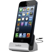 Belkin MIXIT ChargeSync Dock for iPhone 5