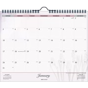 "2015 AT-A-GLANCE® Nature Wall Calendar, 15"" x 12"""