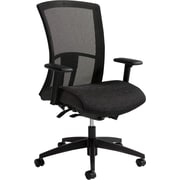 Global Vion Mesh High Back Ergonomic Chair